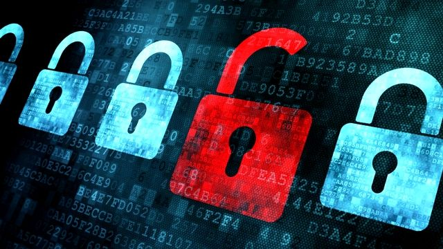 How to identify a cyberattack and protect your business from hackers